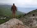Большое путешествие в Крым