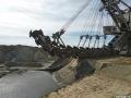 Эльбрус, Байкал или в гости к динозаврам