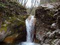 Плато Караби и пещеры восточного Крыма