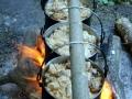 Кулинарный поход