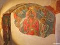 Поход к Рдейскому монастырю