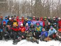 Школа альпинизма