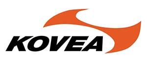 logo_kovea