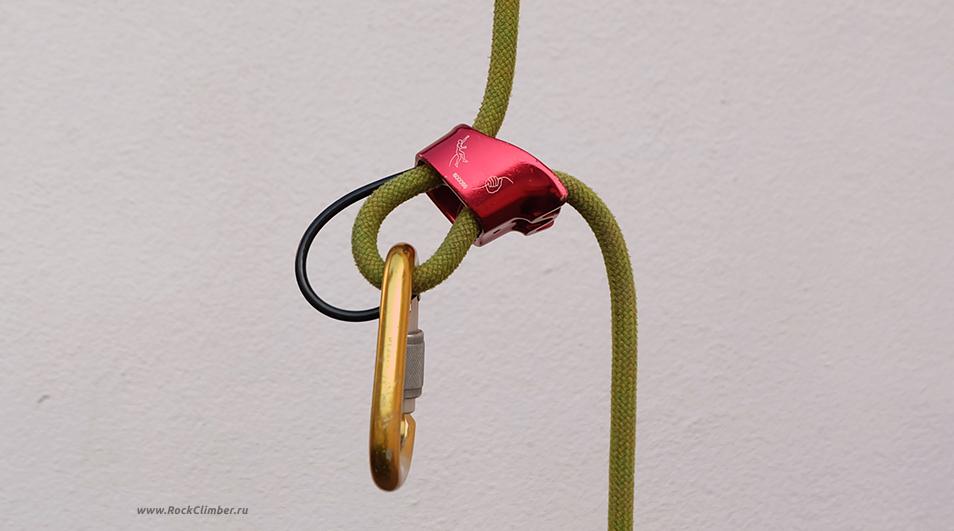 harness_device